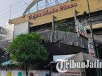 gajah-mada-plaza-kota-malang-ilustrasi-mall-malang.jpg