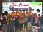 gala-dinner-pemkab-jember-dengan-awak-tour-dindonesia-2019.jpg