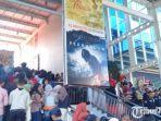 gala-premiere-film-perburuan-digelar-di-surabaya-town-square.jpg