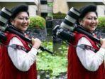 gambar-ani-yudhoyono.jpg