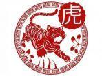 gambar-shio-macan.jpg
