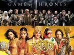 game-of-thrones-dan-mahabharata_20170815_102930.jpg