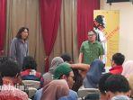 garin-nugroho-dan-ong-hari-wahyu-the-art-of-movie-directing-bg-junction-mall_20181016_092332.jpg
