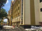 gedung-baru-asrama-haji-sukolilo-surabaya_20180306_135555.jpg