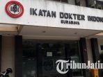 gedung-ikatan-dokter-indonesia-idi-di-jalan-prof-moestopo-117-surabaya_20171103_102212.jpg