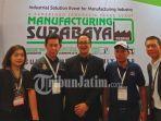 gelaran-manufacturing-surabaya-edisi-ke-15.jpg