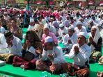 gelaran-stighosah-dan-doa-bersama-polrestabes-surabaya-korem-084-bhaskara-jaya.jpg
