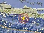 gempa-bumi-terasa-di-kabupaten-ponorogo-286.jpg