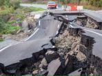 gempa-bumi_20170211_120324.jpg