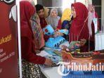 gempa-lombok-bantuan-mainan-edukatif_20180807_200651.jpg