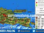 gempa-malang_20170208_102316.jpg