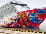 genting-dream-cruises_20170825_100548.jpg