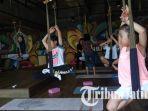 gerakan-gerakan-dalam-fly-high-yoga-kids-yang-digelar-oleh-urban-athletes-rabu-37.jpg