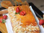 ginger-caramel-cake-ala-swiss-belinn-manyar.jpg