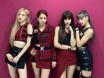 girl-band-korea-blackpink.jpg