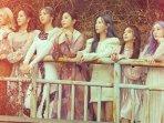 girl-group-dreamcatcher-saat-comeback-dystopia-road-to-utopia-pada-januari-2021.jpg