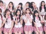 girlband-izone-dari-produce-48_20181016_142032.jpg
