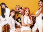 girlband-mamamoo2.jpg