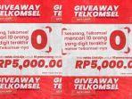 giveaway-telkomsel.jpg