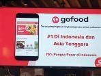 go-food-milik-gojek.jpg