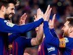 gol-lionel-messi-antarkan-barcelona-menjadi-kampiun-la-liga-spanyol-2018-2019.jpg
