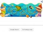 google-doodle-selasa-1482018-yang-menampilkan-gambar-taman-nasional-bunaken_20180814_101640.jpg