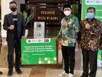 goto-memberikan-bantuan-alat-oksigen-konsentrator-kepada-pemerintah-kabupaten-sidoarjo.jpg