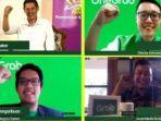 grab-indonesia-menyatakan-upaya-mendukung-digitalisasi-umkm-webinar.jpg