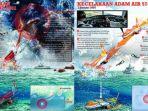 grafis-kecelakaan-pesawat-airasia-qz8501-dan-adamair-574_20180101_182401.jpg