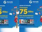 gramedia-menggelar-program-promo-yang-bertajuk-75thn-merdeka-gramediauntukindonesia.jpg