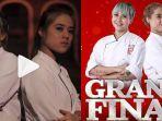 grand-final-masterchef-indonesia-season-5-kai-vs-fani.jpg
