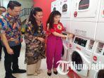 grand-opening-the-daily-wash-laundromat-manukan-tama.jpg
