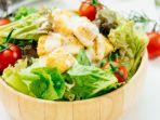 greek-salad-selada-romaine.jpg