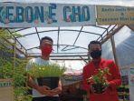 green-house-garapan-mahasiswa-untag-surabaya-untuk-bantu-pedagang-tanaman.jpg