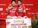 greysia-poliiapriyani-rahayu-raih-gelar-juara-pada-indonesia-masters-2020.jpg