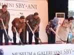 groundbreaking-pembangunan-museum-dan-galeri-seni-sby-ani-di-pacitan.jpg