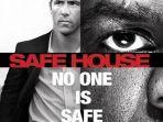 gtv-menayangkan-film-safe-house-hari-ini-sabtu-1582020-pukul-2100-wib.jpg