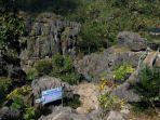 gua-ngerti-di-kecamatan-kampak-kabupaten-trenggalek.jpg
