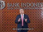 gubernur-bank-indonesia-perry-warjiyo-saat-peluncuran-upk-75-tahun-ri-secara-virtual.jpg