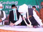 gubernur-jatim-resmikan-boarding-school-nasyrul-ulum.jpg