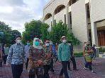 gubernur-jawa-barat-ridwan-kamil-meninjau-islamic-center-bersama-gubernur-jatim-khofifah.jpg