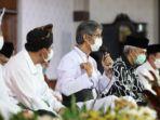gubernur-jawa-tengah-ganjar-pranowo-dalam-acara-doa-bersama-lintas-agama.jpg