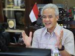 gubernur-jawa-tengah-ganjar-pranowo-senang-tim-e-sport-jateng-lolos-final-pon-papua-2021.jpg
