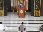 gubernur-jawa-timur-khataman-quran-jelang-pilkada.jpg