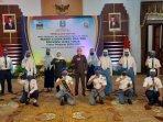 gubernur-jawa-timur-khofifah-indar-parawansa-bersama-siswa-sma-jatim-saat-mpls-20202021.jpg
