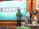 gubernur-jawa-timur-khofifah-indar-parawansa-membuka-muswil-v-kahmi-jatim-ilustrasi-kahmi-jatim.jpg