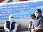 gubernur-jawa-timur-khofifah-indar-parawansa-menerima-bantuan-12-ton-oksigen-cair-dari-ptpn-xi.jpg