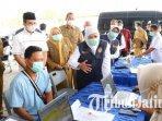 gubernur-jawa-timur-khofifah-indar-parawansa-mengunjungi-rsud-syarifah-ambami-rato-ebu-bangkalan.jpg