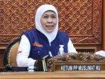 gubernur-jawa-timur-khofifah-indar-parawansa-saat-mengisi-webinar-series-muslimat-nu.jpg