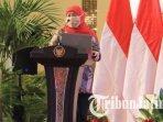 gubernur-jawa-timur-khofifah-memimpin-rakor-penyerapan-anggaran-dan-pemulihan-ekonomi-tahun-2020.jpg